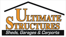 Ultimate Structures LLC